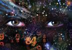 Numerología de los rituales de noviembre de 2019 y 11/11 – Videncia Real