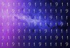 Numerología de septiembre: un mes de poder – Clarividencia Esoteria